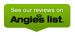 Pat's Transmissions Broomall Angie's List Reviews