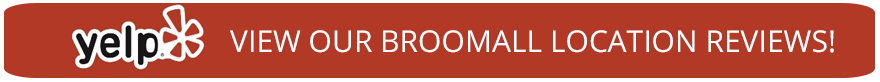 View our Broomall Location Reviews